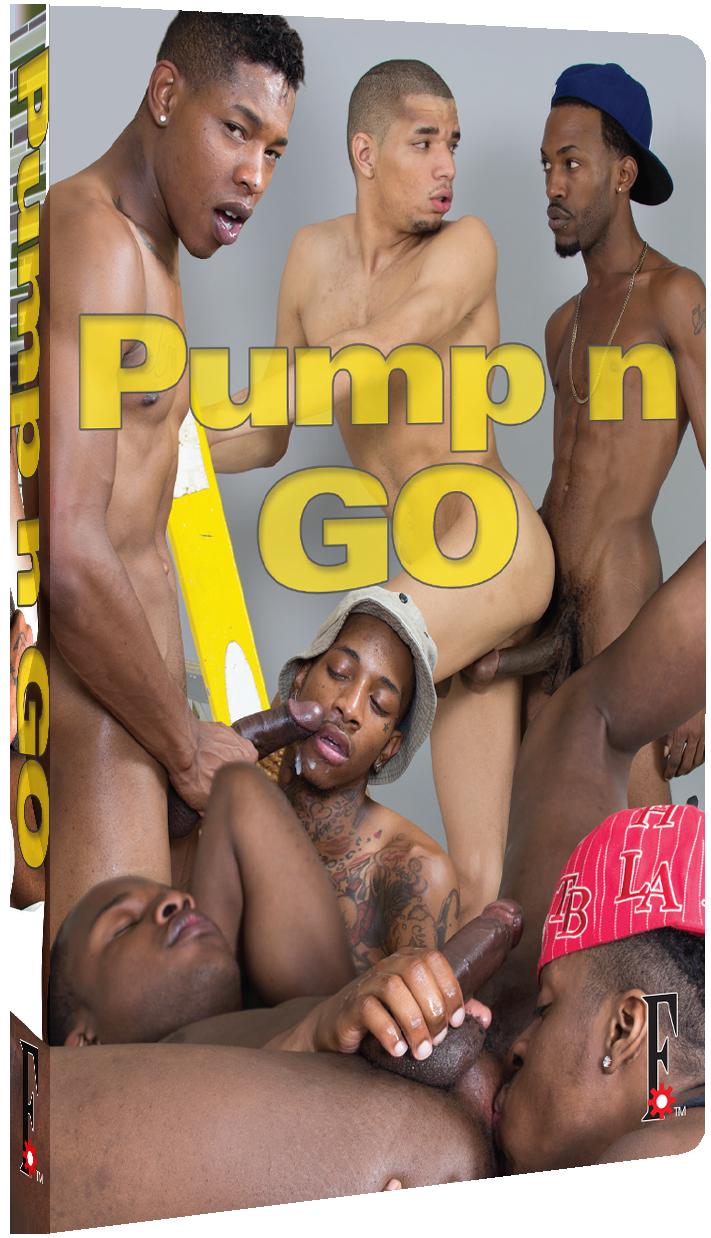 Pump n Go